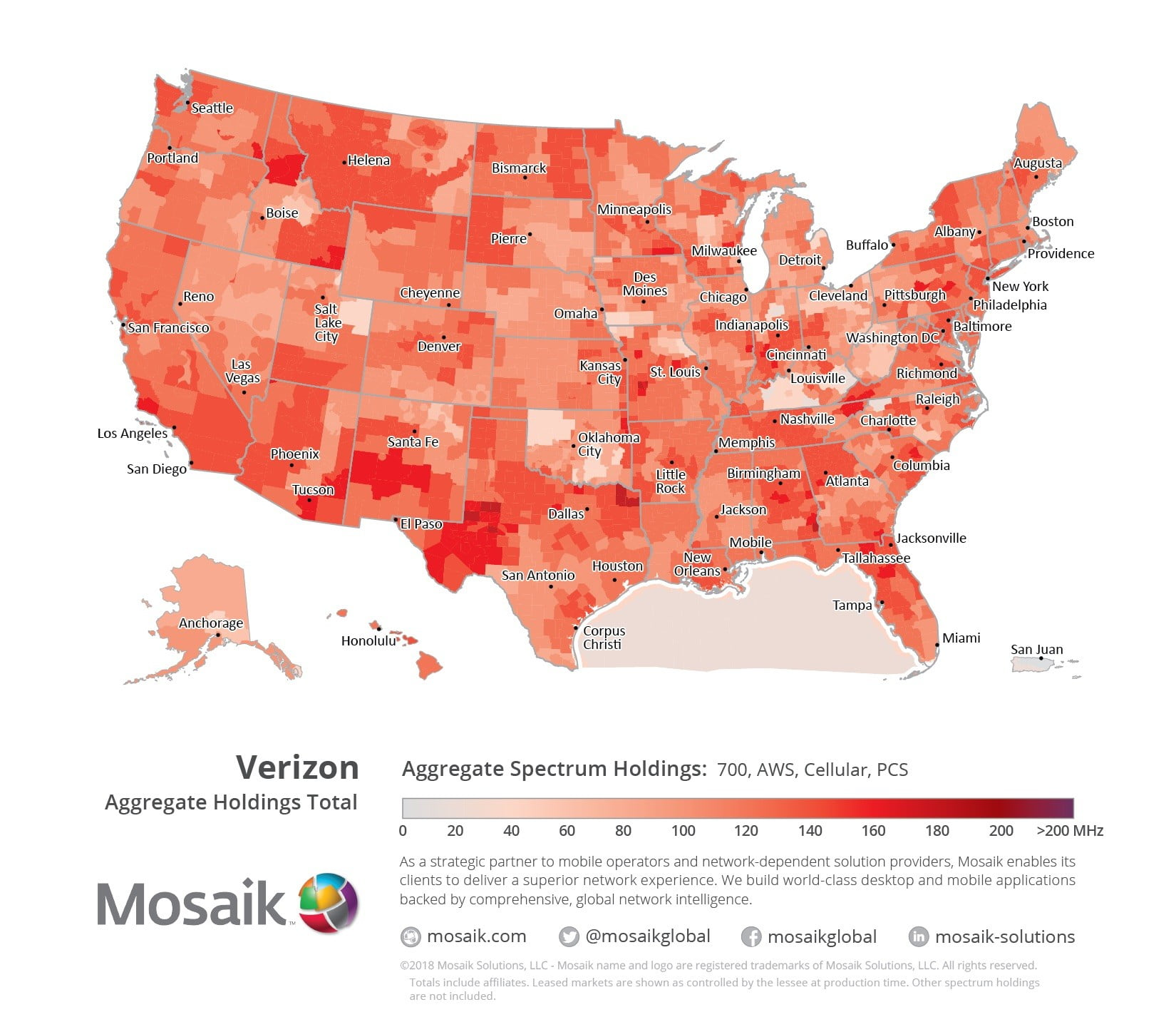 How The T-Mobile and Sprint Merger Could Affect You ... Cell Phone Coverage Map T Mobile on t-mobile service map, boost cell phone coverage maps, cricket cell phone coverage maps, sprint cell phone coverage maps, prepaid cell phone coverage maps, wireless cell phone coverage maps, cell phone tower location maps, verizon cell phone coverage maps, national cell phone coverage maps, t-mobile lte map, virgin cell phone coverage maps, cell phone provider coverage maps, t-mobile covearge map, best cell phone coverage maps, t-mobile cell tower, t-mobile compatible cell phones, cell phone companies coverage maps, cell phone network coverage maps, t-mobile unlocked cell phones, t-mobile reception map,
