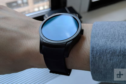 New Verizon Wear24 Smartwatch Now Available Starting At $300
