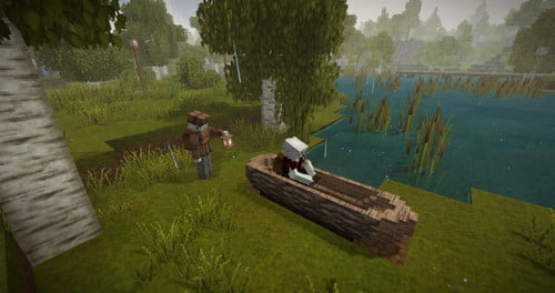 The Best Games Like Minecraft To Play In 2021 Digital Trends