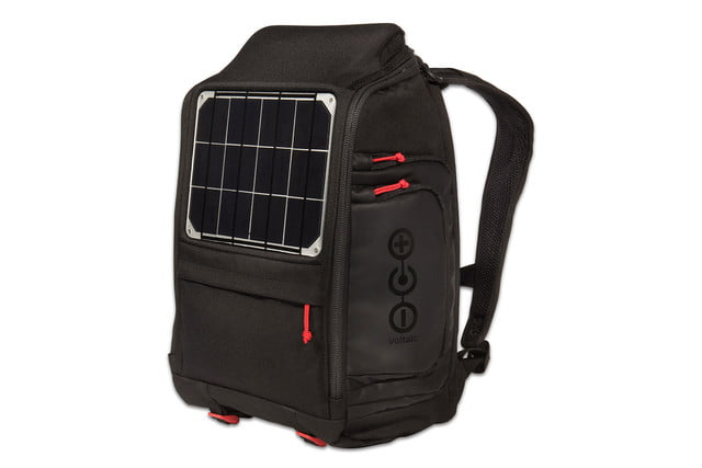 volatic array offgrid voltaic systems solar backpack