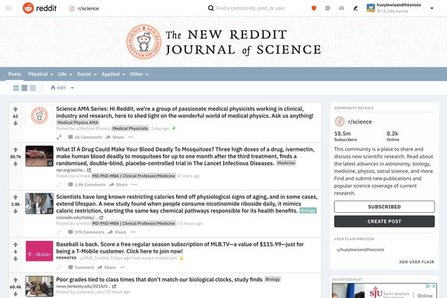 reddit redesign launches to first users w93a53ceoyuq3f28nx0mspdmmj3fmkshduu8qtirzbm copy