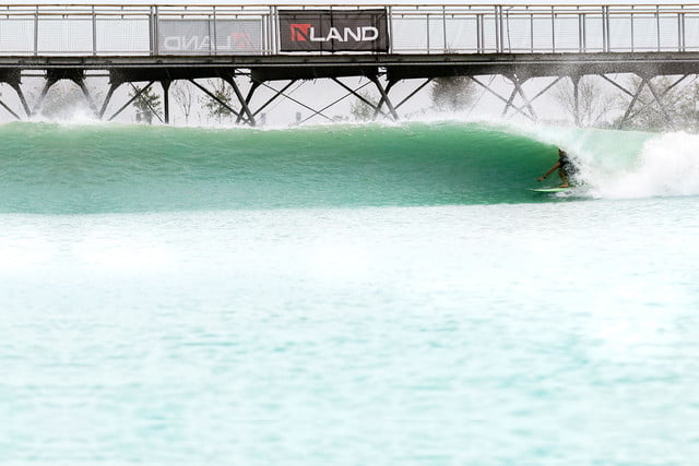 wavegarden wave pool the cove perth 003