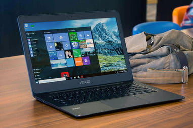 How to Factory Reset Windows | Digital Trends