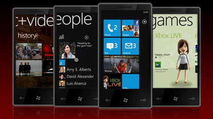 Windows Phone 7 S Your Location Too Digital Trends