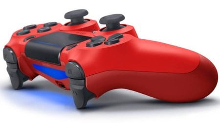 Walmart Drops Prices on PS4 DualShock 4 Controllers for