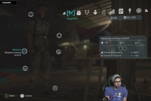 Xbox Live Now Promotes Xbox One Capture-Card Streams