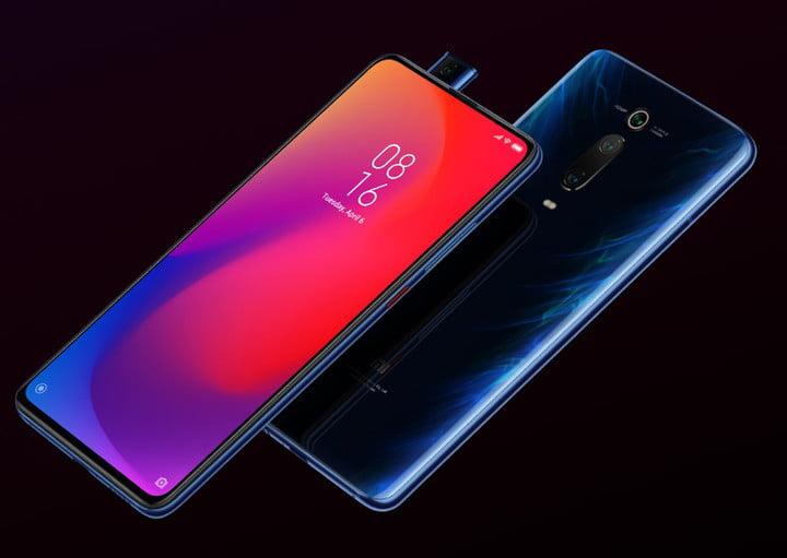 Xiaomi confuses everyone with new Mi 9T Pro that isn't really new at all