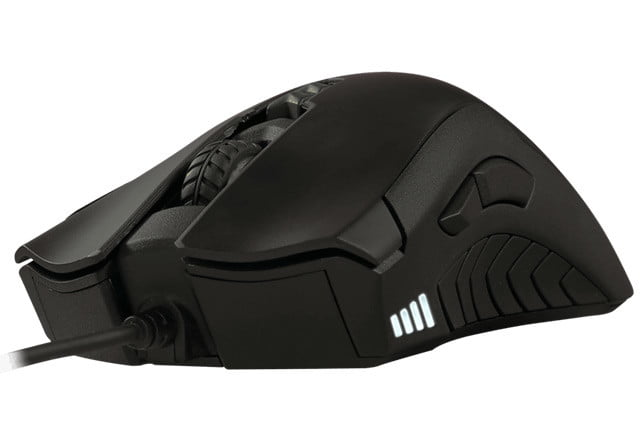 cooler master xm300 mouse 01