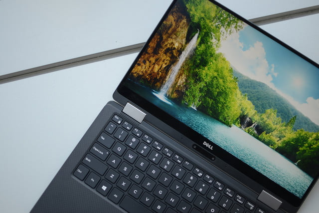 XPS-13-2-in-1