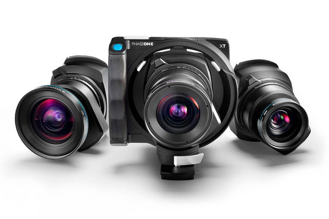 phase one xt system announced camera group 3000x1839
