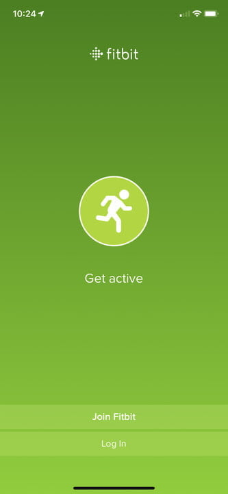 trucos para el fitbit versa lite 1 setup login page png tips and tricks 720x720