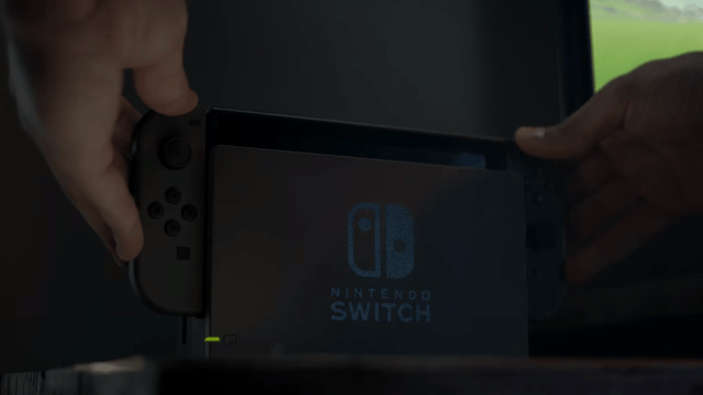 nintendo switch 2016 10 20 1