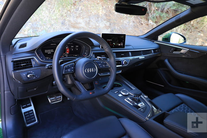 revision audi rs 5 2018 review 13 720x720