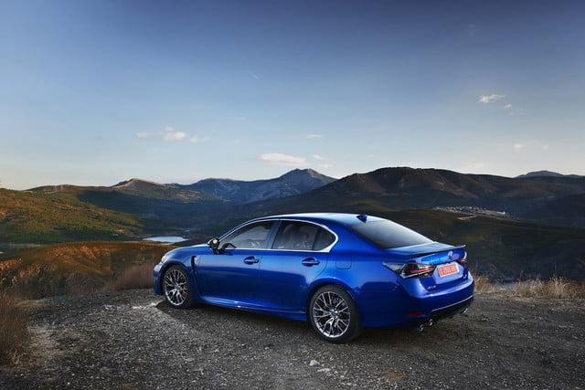 revision lexus gs f 2018 023 084ac2be8e079cb7c9b3201bb8337368911522e0
