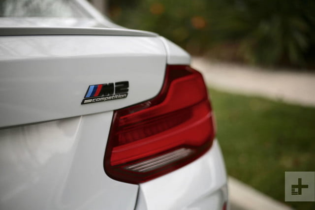 revision bmw m2 competition 2019 review 3 800x534 c