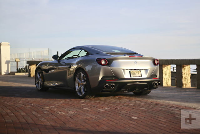 revision ferrari portofino 2019 review 7499 800x534 c
