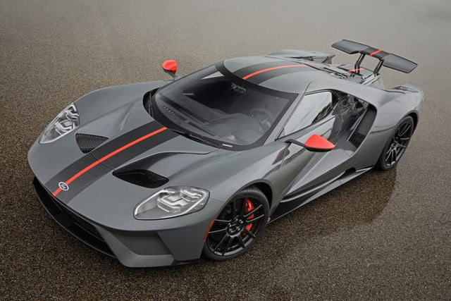 ford gt carbon series 2019 5 700x467 c