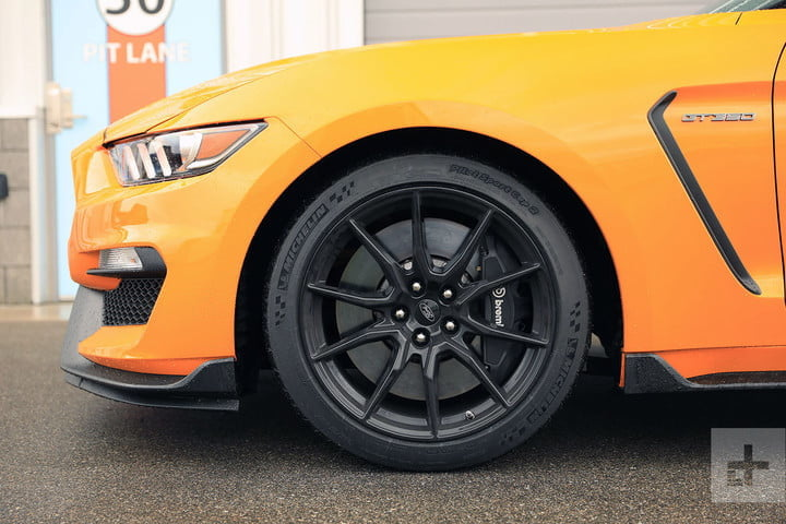 revision ford mustang shelby gt350 2019 review 6 720x720