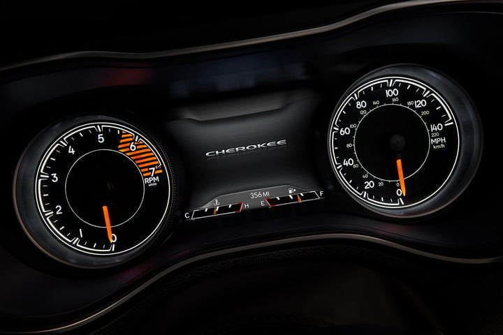 jeep cherokee 2019 prueba grand spedometer press 720x720