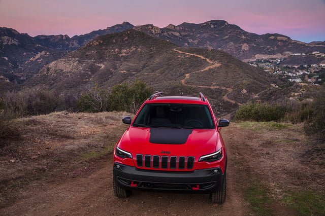 jeep cherokee 2019 prueba grand sunset press 800x533 c