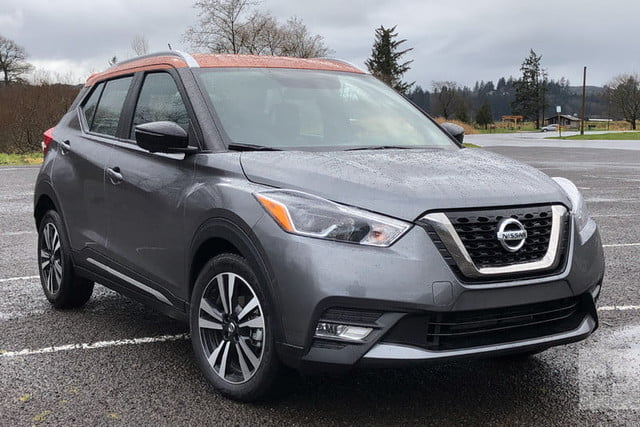 revision nissan kicks 2019 review 6 800x534 c