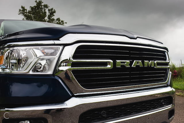 ram 1500 etorque 2019 mpg combustible first drive review 18 700x467 c