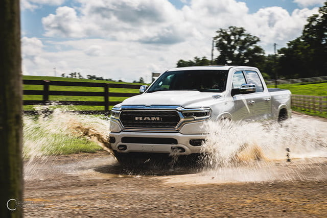ram 1500 etorque 2019 mpg combustible first drive review 6 700x467 c