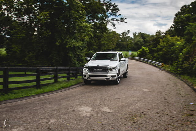ram 1500 etorque 2019 mpg combustible first drive review 8 700x467 c