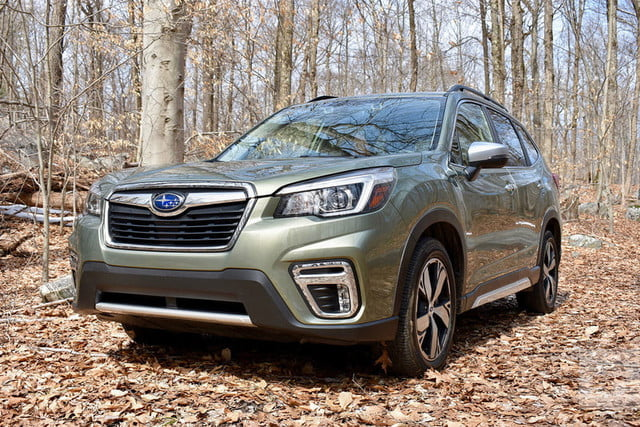 revision subaru forester touring 2019 review 5 800x534 c