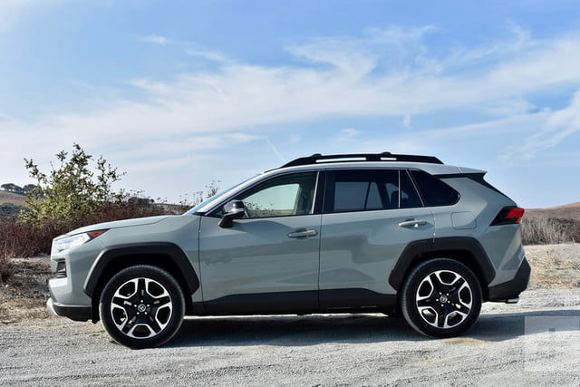 revision toyota rav4 2019 adventure 4 800x534 c