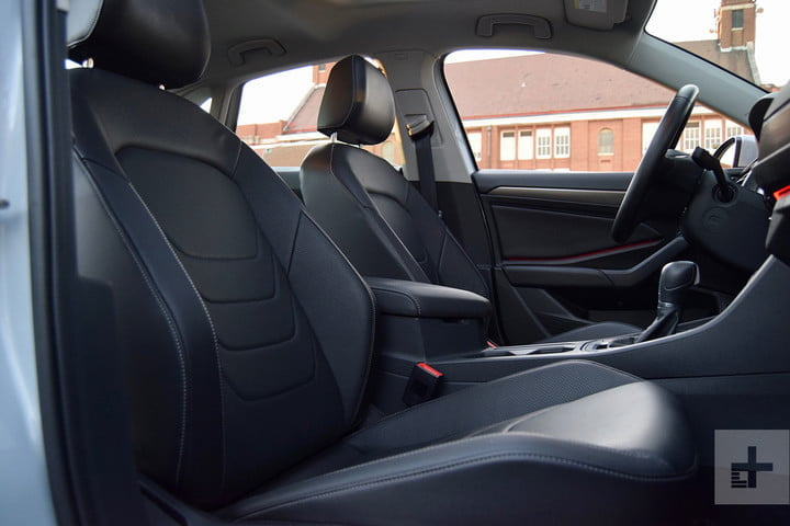 revision volkswagen jetta 2019 full review 11 720x720