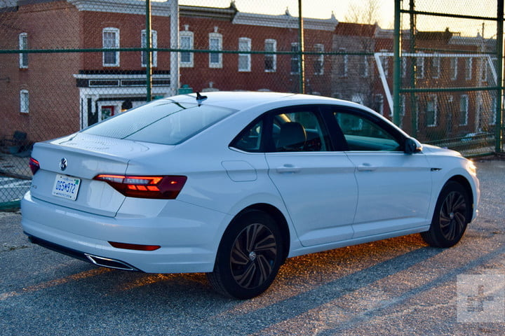 revision volkswagen jetta 2019 full review 15 720x720