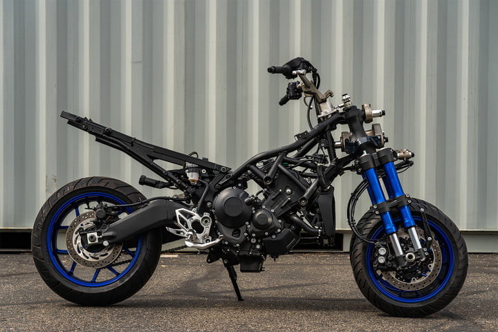 impresiones yamaha niken gt 2019 chassis 1 720x720