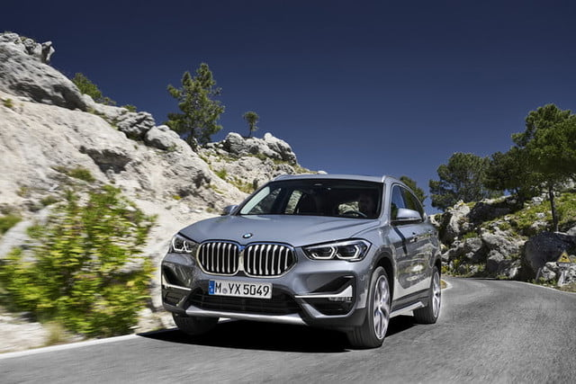 bmw suv x1 modelo 2020 official 2 700x467 c