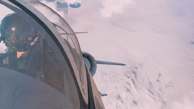revision ace combat 7  skies unknown 20190116233743