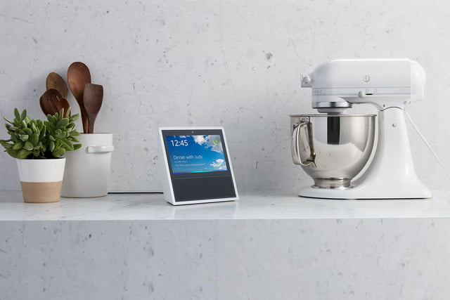 revision amazon echo show marble counter 1200x9999