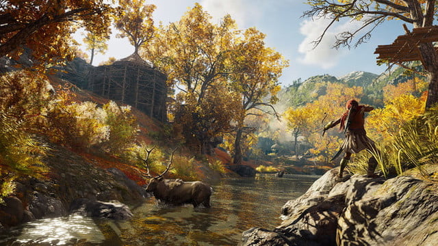 revision assassins creed odyssey review 6 700x394 c