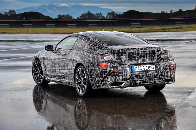 imagenes bmw serie 8 coupe 4