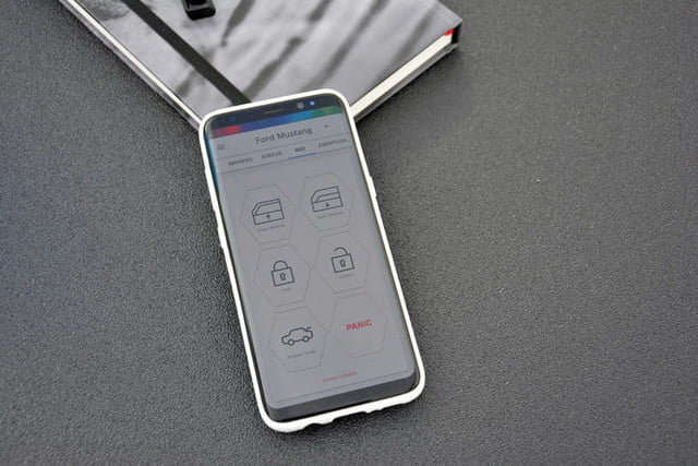 bosch perfectly keyless ces 2019 dt 4 700x467 c