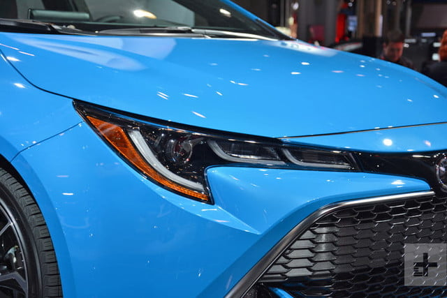 lo mejor auto show ny 2018 dt new york 2019 toyota corolla hatch 2 720x480 c
