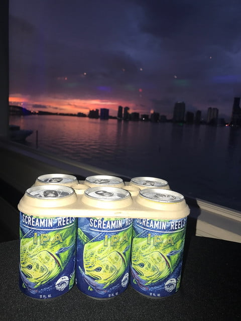 invento ecologico saltwater brewery six pack e6pr 1