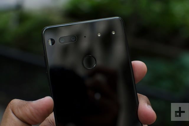 revision essential phone ph 1 back outside
