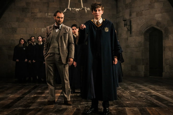 fantastic beasts harry potter 2 review 11 1500x1000