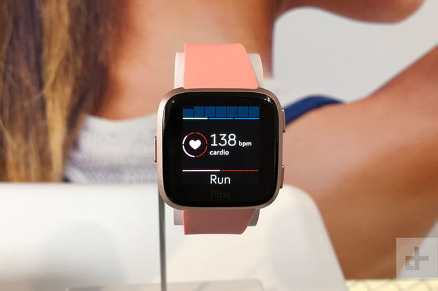 fitbit versa revision review 20 800x533 c