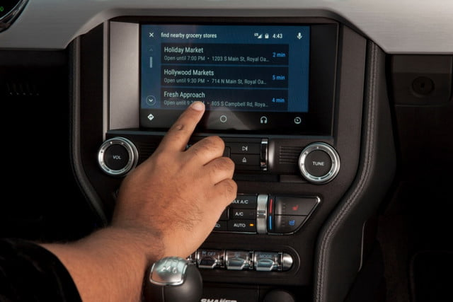 apple carplay y android auto finalmente en ford 04