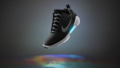 nike future zapatillas