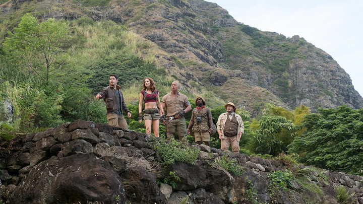 jumanji welcome to the jungle revision review 10 1500x844 1