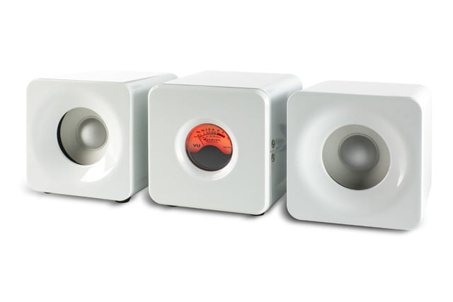 bocinas bluetooth cubed meters music white front 1500x1000