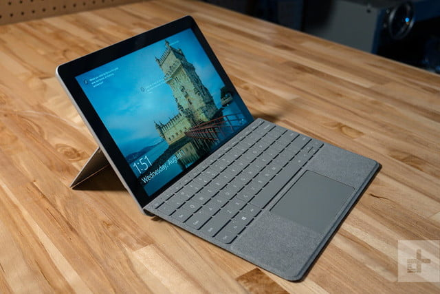 surface go microsoft revision review 14 800x534 c