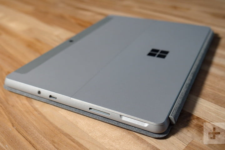 surface go microsoft revision review 4 800x534 c